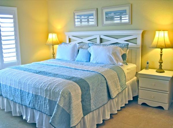 Luxury Condo Ormond Beach Vacation Rental Daytona