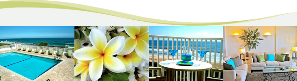 My Friend S Condo Vacation Als By Owner Ormond Beach And Daytona Florida 32176